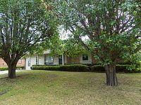 Home for sale: 2429 Lennox Rd., Augusta, GA 30906