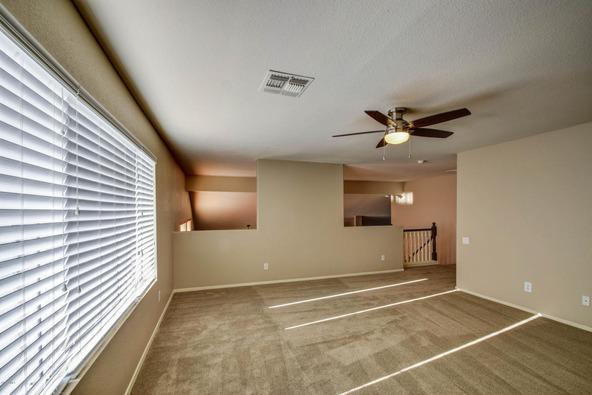 21206 N. 62nd Avenue, Glendale, AZ 85308 Photo 30
