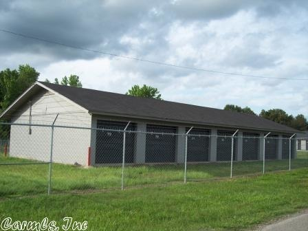 2009 Midyette, Beebe, AR 72012 Photo 28