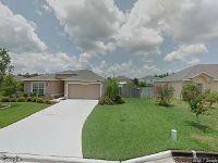 Home for sale: Steelgate, Middleburg, FL 32068