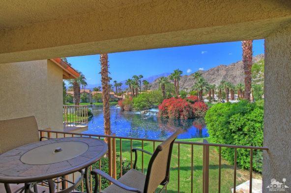 54583 Tanglewood, La Quinta, CA 92253 Photo 26