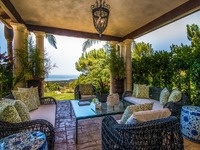 Home for sale: 3091 Hidden Valley Ln., Santa Barbara, CA 93108