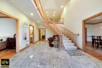 Home for sale: 2228 Edgebrooke Dr., Lisle, IL 60532