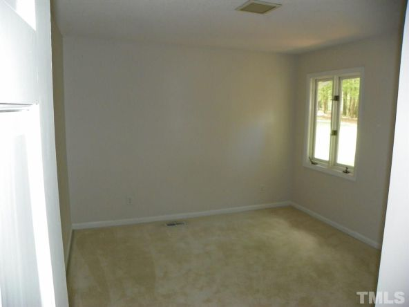 5000 William And Mary Dr., Raleigh, NC 27616 Photo 14