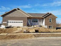 Home for sale: 1561 21st St., Baraboo, WI 53913