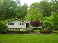 Home for sale: 6 Prescott Cir., Clinton, NJ 08833