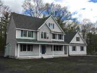 Home for sale: 42 Isaac Foss Rd., Chester, NH 03036