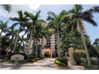 Home for sale: 13611 Deering Bay Dr. # 602-03, Coral Gables, FL 33158