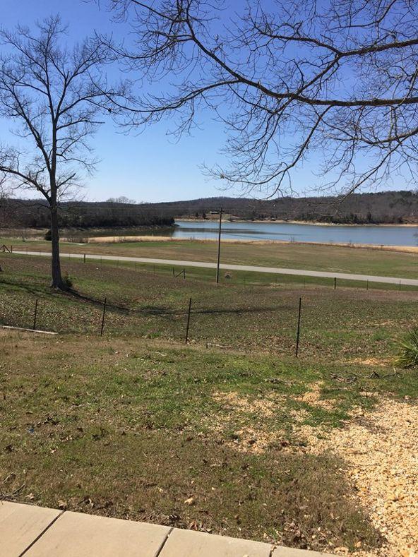 2430 Lost Creek Rd., Russellville, AL 35653 Photo 39