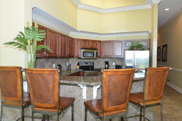 23450 Perdido Beach Blvd., Orange Beach, AL 36561 Photo 21
