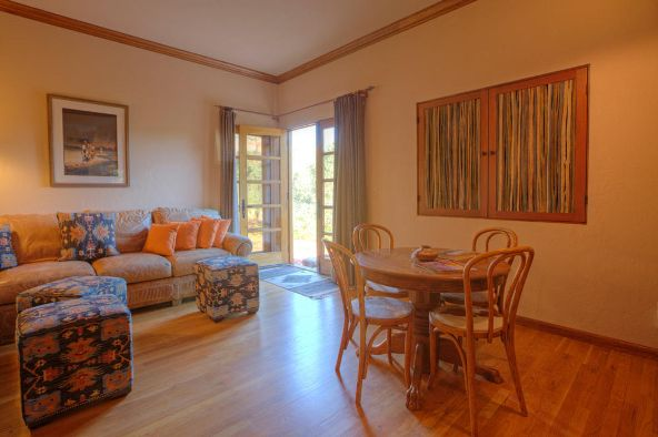 120 Cathedral View, Sedona, AZ 86351 Photo 46