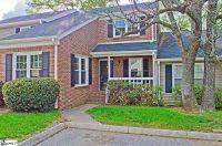Home for sale: 517 Wentworth St., Mauldin, SC 29662