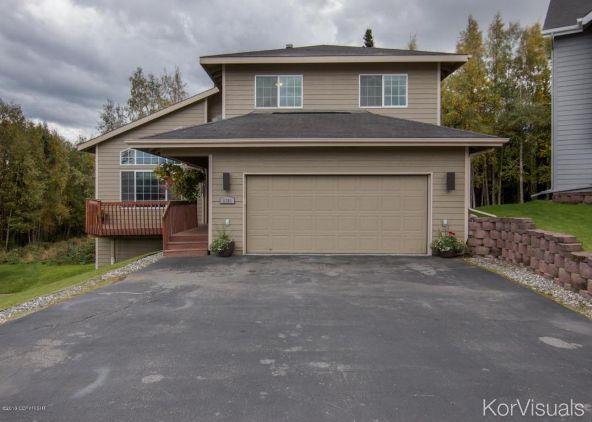 8281 Berry Patch Dr., Anchorage, AK 99502 Photo 25