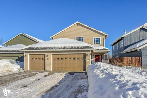 3357 Northspruce Cir., Anchorage, AK 99507 Photo 1