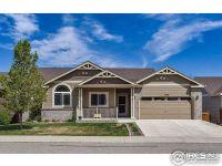 Home for sale: 4448 Cushing Dr., Loveland, CO 80538