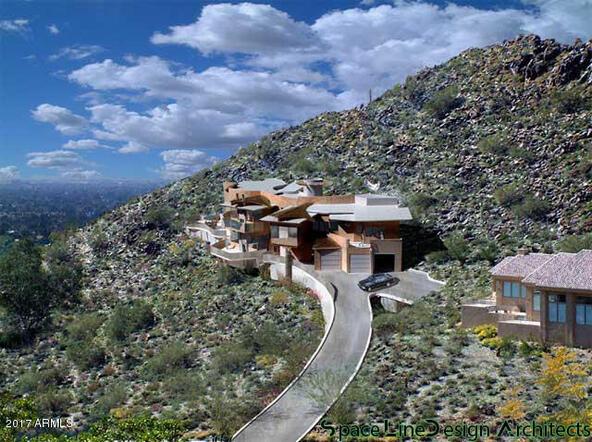 6702 N. Palm Canyon Dr., Phoenix, AZ 85018 Photo 2