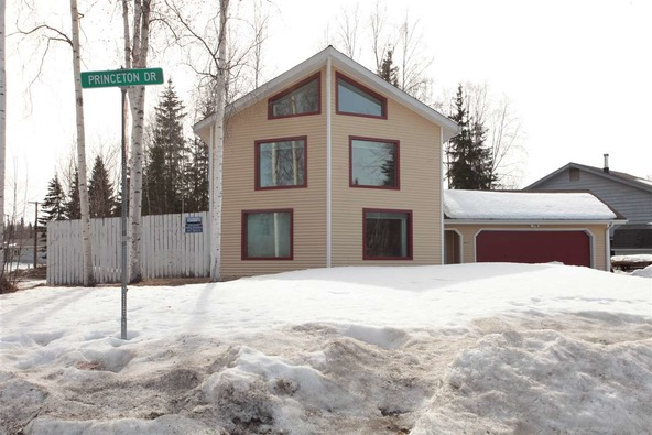 4647 Princeton Dr., Fairbanks, AK 99709 Photo 24