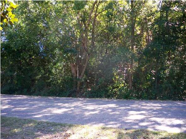7930 Glider Avenue, Mobile, AL 36608 Photo 1