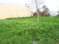 Home for sale: Lafayette Avenue, Harvey, LA 70058