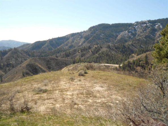Tract 8 Robie Ridge, Boise, ID 83716 Photo 13