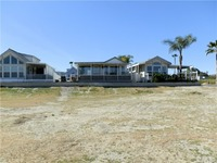 Home for sale: 32000 Riverside Dr. #J-7, Lake Elsinore, CA 92530
