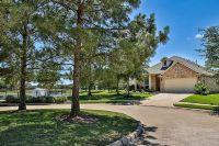 Home for sale: 4903 Royal Arbor, Houston, TX 77084