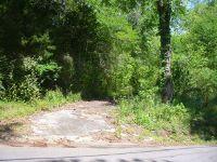 Home for sale: 1051 Warren, Milledgeville, GA 31061