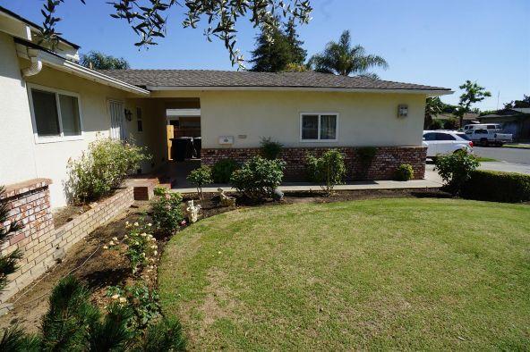 3986 N. Pacific Avenue, Fresno, CA 93705 Photo 27