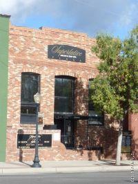 Home for sale: 212 S. Montezuma Suites 4a & 4b, Prescott, AZ 86303