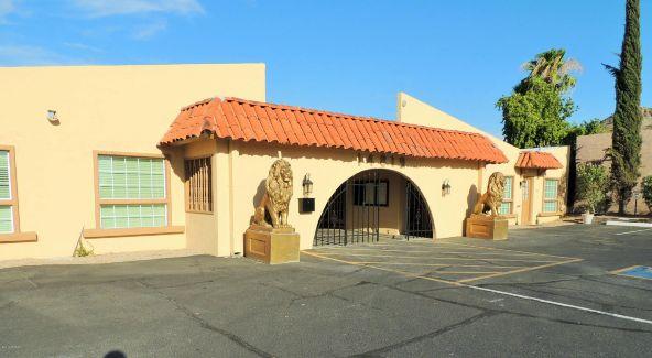 14819 N. Cave Creek Rd., Phoenix, AZ 85032 Photo 3