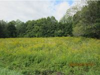 Home for sale: Lot 6 North Jay Rd., North Troy, VT 05859