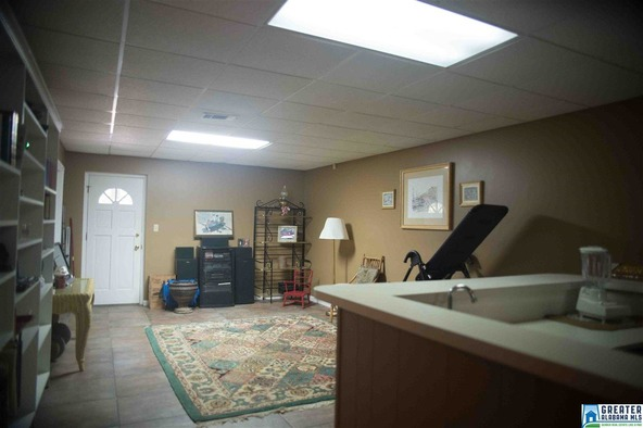 2405 Brook Run, Birmingham, AL 35244 Photo 22