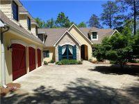 Home for sale: 141 Seneca Ct., Waleska, GA 30183