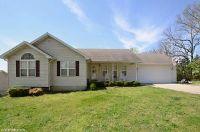 Home for sale: 2011 Debra Dr., West Plains, MO 65775