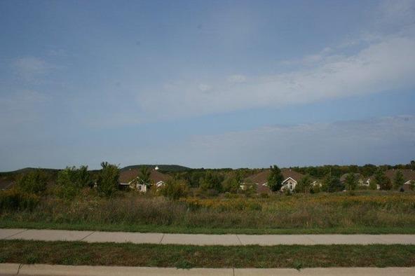 7618 Stonefield Trail, Rothschild, WI 54474 Photo 6