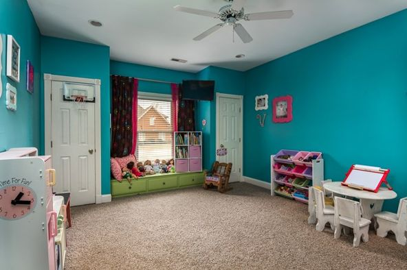 1608 Brentwood, Muscle Shoals, AL 35661 Photo 59