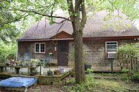 Home for sale: 596 Dunbar Rd., Cambridge, NY 12816