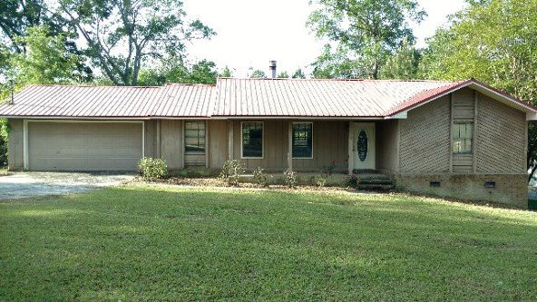 3305 Wellington, Dothan, AL 36301 Photo 1