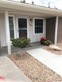 Home for sale: 66 Futura Dr., Los Alamos, NM 87547