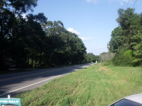 2813 Lott Rd., Eight Mile, AL 36613 Photo 3