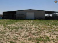 Home for sale: Marr Rd., Hobbs, NM 88242