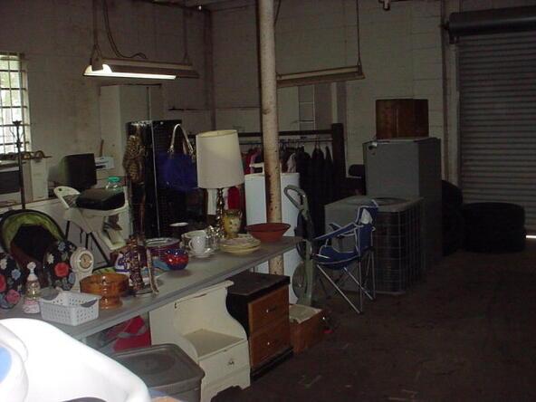 655 Selma St., Dothan, AL 36301 Photo 4