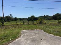 Home for sale: 3055 Hammond Rd., Fort Pierce, FL 34946