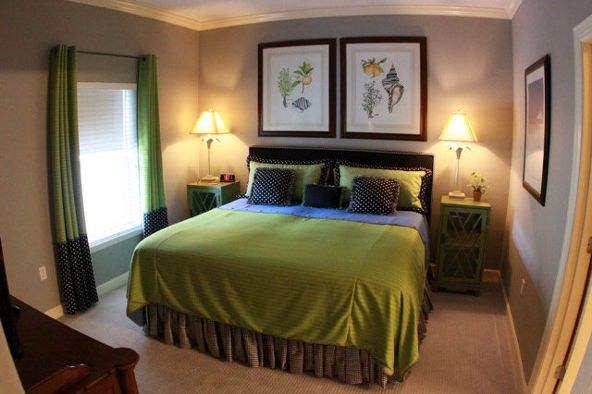 27770 Canal Rd., Orange Beach, AL 36561 Photo 7