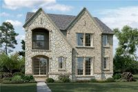 Home for sale: 2468 Castle Ridge Dr., Richardson, TX 75080