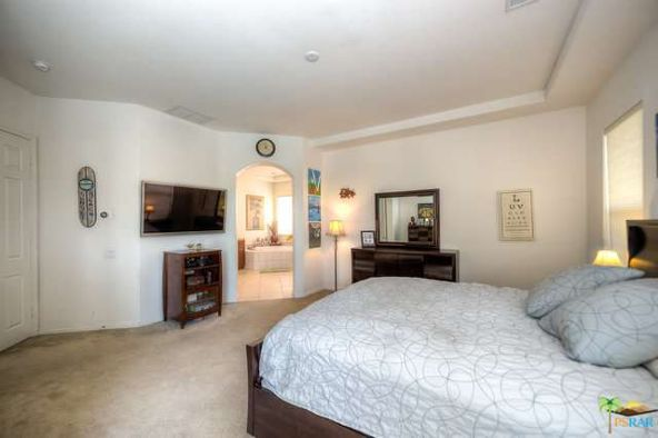 47630 Via Florence, La Quinta, CA 92253 Photo 35