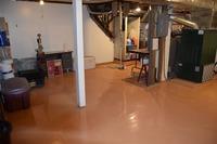 Home for sale: 313 6th Avenue, Fairbanks, AK 99701