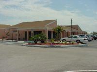 Home for sale: 937c Barefoot Blvd., Barefoot Bay, FL 32976