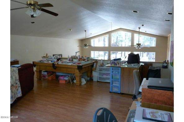 920 W. Billy Creek Dr., Lakeside, AZ 85929 Photo 21