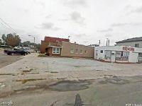 Home for sale: E. & 300 S. N.W. County Rd., Winamac, IN 46996